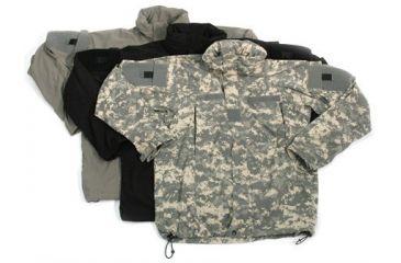 Blackhawk Warrior Wear Gen III Level 5 ECWCS Jacket