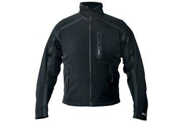 BlackHawk Warrior Wear Operations Jacket 82OJ