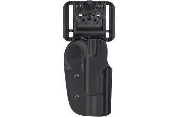 7-Blade-Tech OWB Holster, Fits CZ models