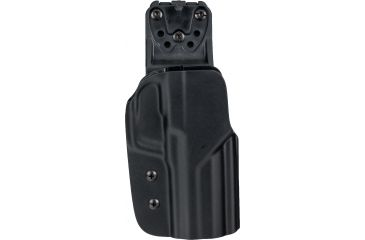 6-Blade-Tech OWB Holster, Fits HK models