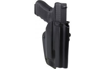 9-Blade-Tech OWB Holster, Fits FN models
