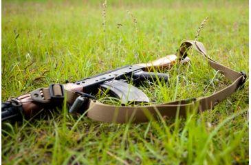 8-Blue Force Gear Vickers AK Sling
