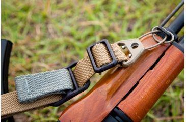 12-Blue Force Gear Vickers AK Sling