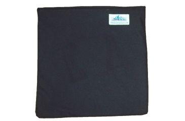 Blue Stone Safety Defense Shield 16in x 13in, Black, 16in x 13in BSDEF99-005