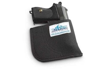 Blue Stone Safety Nylon Pocket Holster P302-000-0