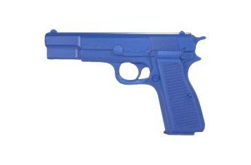 32 browning pistol