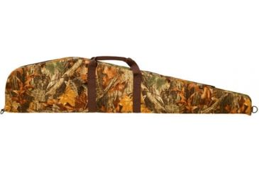 2-Bob Allen 610 Rifle Case