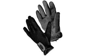 Bob Allen 315 Shotgunner Gloves