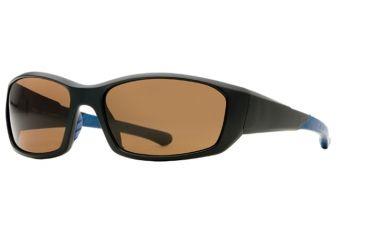Bobby Jones BJ Ben SEBJ BENN06 Bifocal Prescription Sunglasses