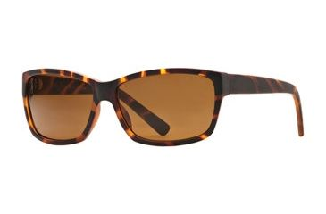 Bobby Jones BJ Byron SEBJ BYRO06 Sunglasses - Tortoise SEBJ BYRO065840 TO