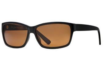 Bobby Jones BJ Byron SEBJ BYRO06 Prescription Sunglasses