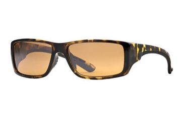 Bobby Jones BJ Jack SEBJ JACK06 Progressive Prescription Sunglasses SEBJ JACK065830 TO - Frame Color: Tortoise, Lens Diameter: 55 mm, Lens Diameter: 58 mm