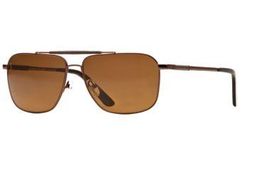 Bobby Jones BJ Payne SEBJ PAYN06 Prescription Sunglasses