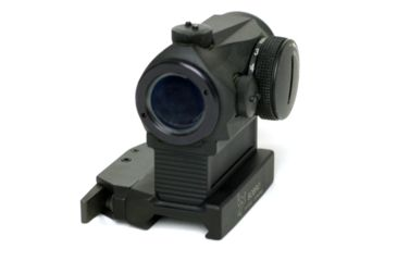 1-Bobro Engineering Aimpoint Micro T1/T2/Comp M5 Mount