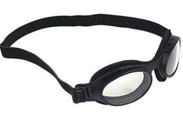 Bobster Action Eyewear Slimline Bifocal RX Prescription Lenses Goggles