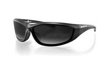 Bobster Charger Sunglasses Echa001