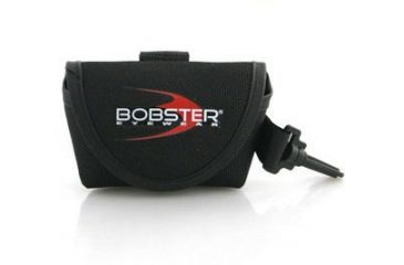 Bobster Crossfire Goggles Carry Pouch, PT-BCR-01