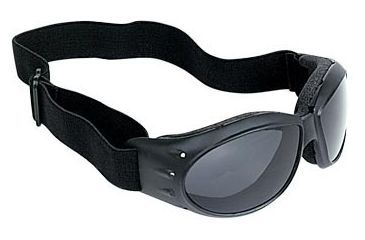 1c33cb0927c Bobster Cruiser Interchangeable Goggles w  Black Frame