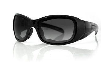 Bobster Drifter Convertible Sunglass/Goggles BDRF001