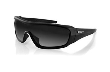 Bobster Enforcer Interchangeable Lens Sun Glasses EENF101