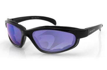 d3c10c91d8c8 Bobster Fat Boy Photochromic Sunglasses
