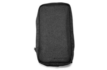 Bobster MOLLE Carry Case for Alpha Goggle PT-TACT-2
