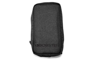 Bobster MOLLE Carry Case for Resolve Eyewear PT-TACT-1