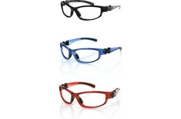 Bobster Road Hog 2 Sunglasses/Goggles Arm Sets and Frames