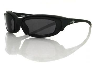 2186de515f Bobster Stinger Sunglasses with RX Prescriptional Lenses