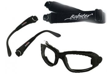 Bobster Sport And Street Eyewear Accessories