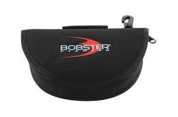 Bobster Sunglass or Goggle Pouch