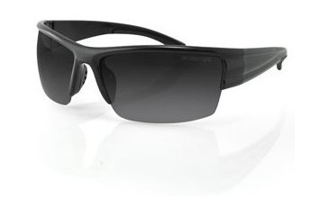Bobster Caliber Series Interchangeable Sun Glasses