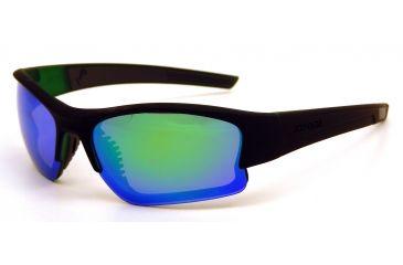 c87ccd3da9 Body Glove Vapor 17 Sunglasses