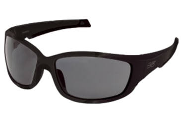 Body Specs 2nd Element Matt Black Frame with Smoke Lens, Black 2ND-ELEMENT