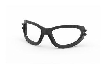 Body Specs BSG-3 Replacement Nylon Ribbed Gasket BSG-3GASKET