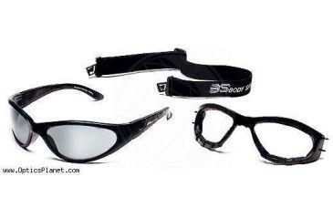 Body Spec BSG Goggles-Sunglasses