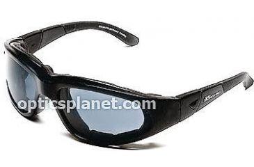 Body Specs BSG-2 Black Frame Goggles