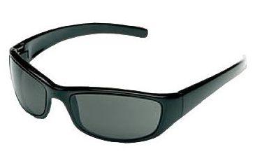 Body Specs Crazy 8 S Sunglasses W Smoke Lenses Frame Color Body Specs Sunglasses Crazy 8s Black Shiny Frame Smoke Lens