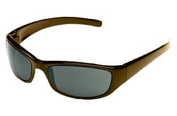 Body Specs Crazy 8 S Sunglasses W Smoke Lenses Frame Color Body Specs Sunglasses Crazy 8s Demi Frame Brown Lens
