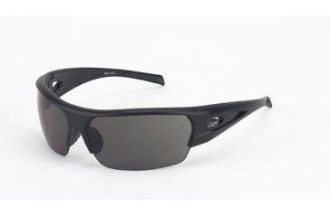 Body Specs Lava Interchangeable Sunglass 3 Lens Package