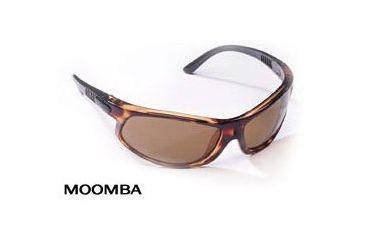 Body Specs Moomba Interchangeable Sunglasses