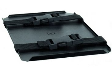 Bogen Manfrotto Video Monitor Platform With Straps 311