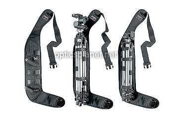 Bogen Manfrotto New Quick Action Strap 401N fits virtually all tripods