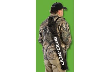 BOGgear CLD-3 Includes Carrying Bag and Allen Wrenches