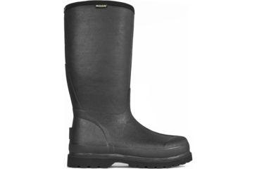 d345ba859 Bogs Rancher Lite Rubber Boot - Mens