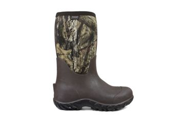 3cd010cc40a Bogs Warner Waterproof Hunting Boots - Men's