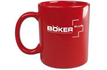 Boker USA Coffee Mug 09BO180