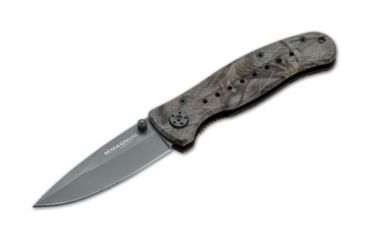 Boker USA Magnum Defilade Folding Knife 01MB357BM