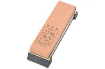Boker USA Nakato Knife Sharpening Stone 09KE183