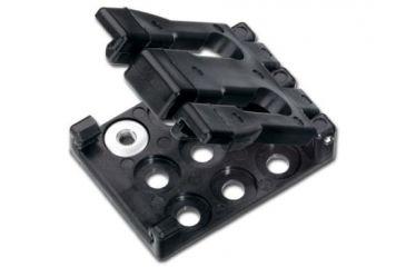 Boker USA Plus Tek-Lok Sheath Adapter, Small 09BO506
